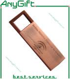 De Sleutelring van het Slot van het Afgietsel van de matrijs met Aangepast Laser Gegraveerd Embleem