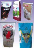馬Feeds Bags 20kg/Poultry Feeds Sacks/BOPP Feeds Sacks
