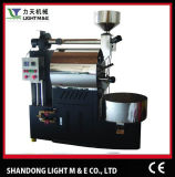5kg Coffee Roaster