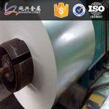 Architektur-Gebrauchgalvalume-Stahlring AZ150