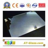 specchio d'argento di 1.8-8mm utilizzato per vestire lo specchio della stanza da bagno dello specchio della mobilia dello specchio