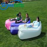 Heiße Produkte 2017 sich hin- und herbewegendes Bett-/Luft-Sofa