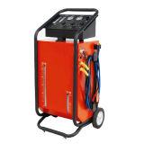Décapant de système de refroidissement (CEE900)