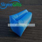 Wasserdichtes aufblasbares faules Luft-Sofa-im Freiensofa