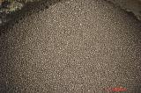 Granulador centrífugo horizontal do fertilizante
