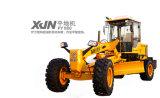 الصين بناء آلة [80هب] مصغّرة محاكية آلة تمهيد آلة تمهيد صغيرة مع [س&روبس] لأنّ عمليّة بيع