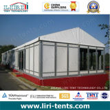 De grote Tent van de Gebeurtenis met ABS Muur voor Verkoop