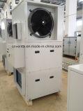 데이터 센터를 위한 자유로운 냉각 정밀도 에어 컨디셔너