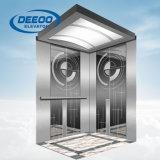 De Lift van de Passagier VVVF met Garantie (DEEOO216)