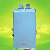 Célula de batería estándar del arrancador del coche de batería de litio del IEC 33ah