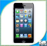 Geopende Original Phone 5/4s 16GB 32GB