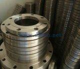 Roestvrij staal Gesmede Flens (dl-T10614)