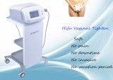 L'ultrason neuf Hifu de technologie de Hifu vaginal serrent la machine