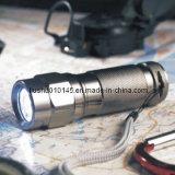 9 LED-Taschenlampe (Fackel) (12-1H0002)