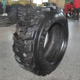 Gatto selvatico industriale Tyre di L2 Pattern di Tyre 10-16.5 e 12-16.5