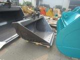 Exkavator-Ersatzteile Abzugsgraben-der Wanne des Exkavator-V