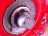 Зевака более неработающего/поддерживая ролика носить ленточного транспортера высокого качества/ленточного транспортера