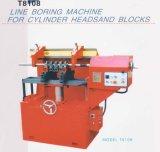 실린더 선 무료한 기계