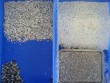 [فس] [رغب] صغيرة بلاستيكيّة يعيد آلة بلاستيكيّة لون فرّاز فرّازة