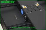 quadro comandi orientato verso i servizi anteriore dell'interno di 500X1000mm