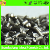 Stahl-Schnitt-Draht Shot1.0mm für Vorbereiten der Oberfläche