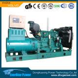 2016 de Goedkopere Diesel Jenerator van Electeic van de Elektrische centrale/de Reeks van de Generator