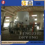 Zlpg Medicina Chinesa Extrato de uso exclusivo Spray Dryer