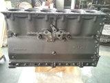 Bloco de cilindro 1n3576/7n5456 do motor da lagarta 3306