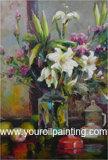 Fleur (Fl005)