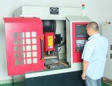 Máquina de estaca do metal do CNC Engraver&