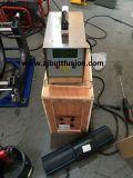 Electro soldadora