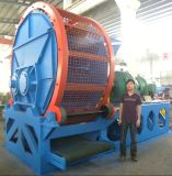 إطار العجلة متلف ([زبس-800])