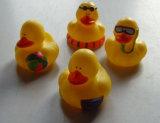 Relativos à promoção plásticos da alta qualidade relaxam o brinquedo da novidade da pressão (PT-Y009)