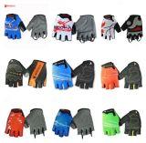 Fahrrad-Handschuh-Fahrrad-Handschuhe, einen.Kreislauf.durchmachenhandschuh (003) laufend