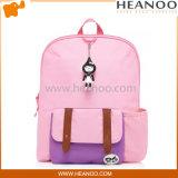 De goede Roze Rugzak van de Schooltassen van de Kinderen van de Peuter voor Leeftijd 3