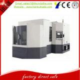 Fresatrice orizzontale orizzontale di CNC del centro di lavorazione di CNC H80-1