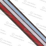 Nastro elastico colorato per cucire