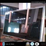低いEガラス(絶縁されたガラス) Eglo019