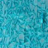 Hojas de acrílico patrón de mármol para Muebles de Cocina