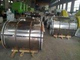 Ba laminé à froid par bobine de l'acier inoxydable 201