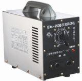 SS-Typ bewegliche WS-Elektroschweißen-Maschine