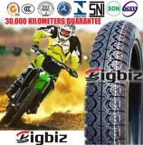 Lever de Band van 2.25-17 Motorfiets in Doubai