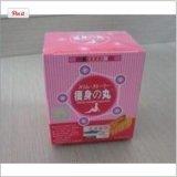 Hokkaido original por atacado de Japão que Slimming comprimidos (40 comprimidos)