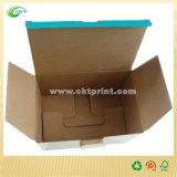 ورق مقوّى يعبّئ صندوق مع [كمك] طباعة ([كت-كب-722])