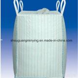 紫外線抵抗力があるPPによって編まれる袋