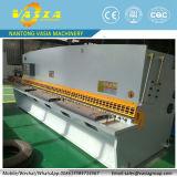 Качество автомата для резки плиты верхнее с могущий быть предметом переговоров ценой