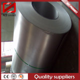ASTM Caldo-Selling 304 304L 316 316L Stainless Steel Coil
