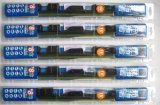 Procès de 99% pour Cars Multifunctional Flat Wiper Blade (WB-625)