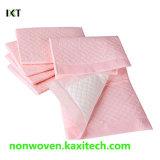 女性使い捨て可能な吸収性のUnderpad Kxt-Up04