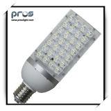 Lámpara de calle solar E40 (PL-LD-28W)
